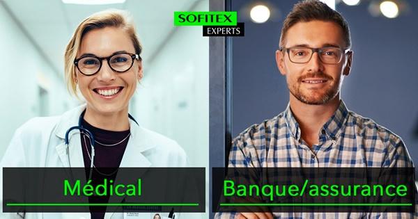 Experts Mulhouse recherche de nouveaux profils